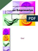 Textos_empresarias