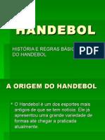 educacaofisica_6ano_handebol