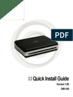 QIG_DIR-100.pdf