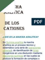 marchaanlitica-120707055926-phpapp01