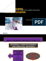 Anticuerpos Monoclonales Final