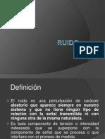ruidoentelecomunicaciones-101007151238-phpapp02