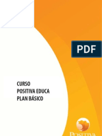 EPP_modulo2 - Clases de elementos de protección personal, cuidados y usos