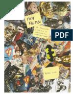 Fan films