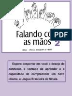 FALANDO COM AS MÃOS 2