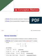 CN Conceptos Basicos