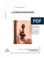 Sistemas Anticaidas - Sep 2004
