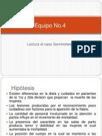 metodologia -1