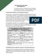 "SECCIÃ""N  20 CASO PARACTICO NIFF PYMES - copia"