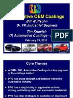 Auto Presentation Finalprint