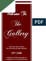 GalleryFullMenu2011-12