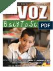 LaVoz_08_2012_web