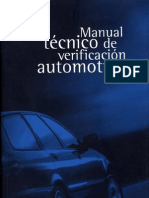 6 Manual de Verificacion Automotriz