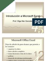 363n a Microsoft Excel y Formulas%29