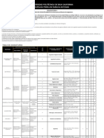 Convocatoria 02-2012 PA-PTC 26 Julio 2012