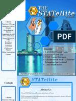 August 12 STATellite