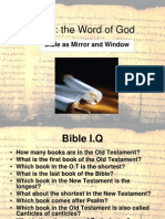 5.Bible Complete