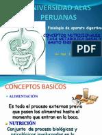 1 NUTRICION ENFERMERIA