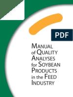 ASA Manual Complete