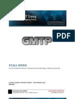Rpt GMTP 2012 09 Ss Peek