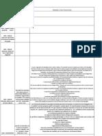 Prova Scritta TFA GENOVA(Pubblicazioneinternet16082012)