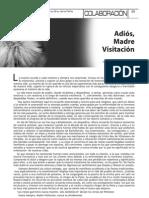 Revista de Feria Añora 2012. Pág. 55-92.