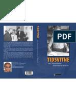 0812_Tidsvitne_omslag