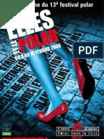 Programme Polar 2008