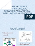 Neural Networks Last