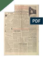 Φρουροί της Ειρήνης (Νεολαία ΕΔΑ 30-12-1951)
