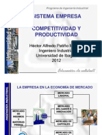 Competitividad y Productividad[1] [Modo de Compatibilidad]