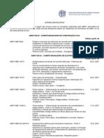 200612_Especial_novas_publicacoes_norma_bras.pdf