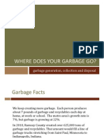 Where Does Your Garbage Go Ppt1