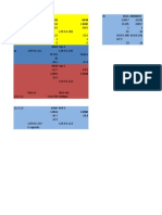Pmr Link Data