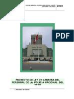 Plan de Carrera 11nov2010