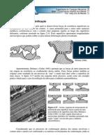 Introducao A Mecanica Dos Fluidos Fox 6 Ed Pdf