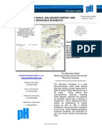 Marcellus Shale - Balancing Energy and Environment