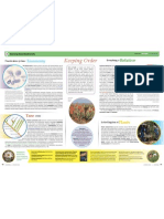 Veld & Flora Factsheet CLASSIFICATION