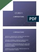 Curs Microcontroller 9