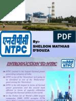 ntpc-110912145239-phpapp01
