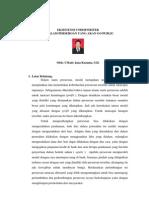Eksistensi Underwriter Terbaru.doc Edit