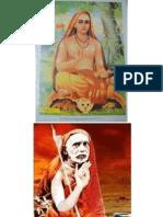 Hindu Dharma 1