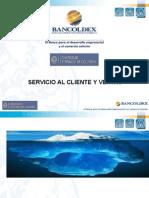 Ok 1-Servicio Al Cliente_y_ventas