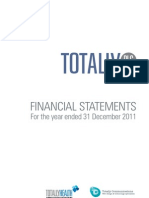 Totally PLC Report for Print