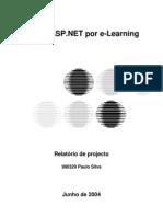 Apontamentos ASP Net