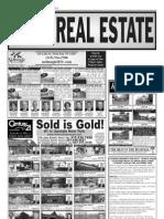 Week 34 Real Estate