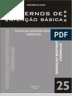 Doencas Respiratorias Cronicas[1][1]