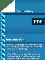 GroupTechnology[1]