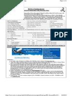Www.irctc.co.in Cgi-bin Bv60.Dll Irctc Services PrintTi