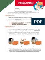 01 Principios Generales Primeros Auxilios